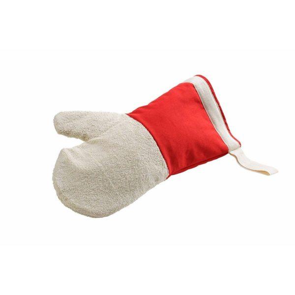 le-creuset topf und pfannen handschuh