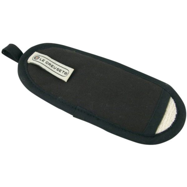 le-creuset-griffueberzug-klassik-schwarz