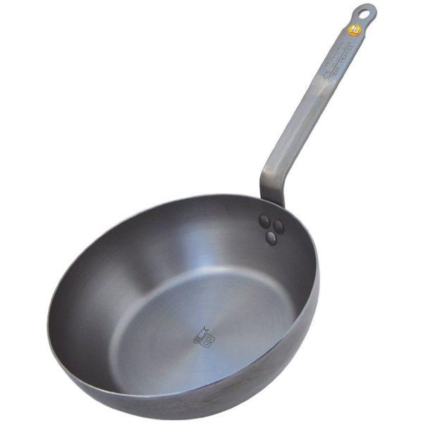 de-buyer-mineral-b-element-bauerntopf-24-cm
